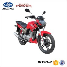 hot sale & high quality used sport bikes for
