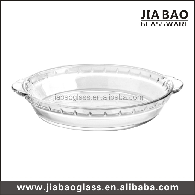 high borosilicate material microwave cake bowl,clear glass bowl,heat resistant glass bowl GB13G21225