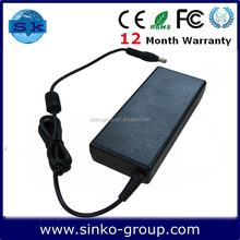 laptop adapter markets in china for IBM/LENOVO Thinkpad X Series 80W 19V 4.2A 5.5*2.5mm