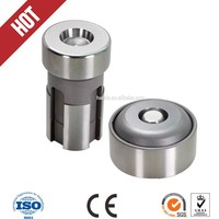 CNC turret punch tooling die, Punch and Die for Punch Press/Louver Forming Tools