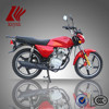 2015 New CG125 Motorcycle for sale 125cc Sreet Bike,KN125-3A