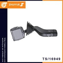 ZHUIYUE Shipping Charges From China To India Russian Parts Auto Wiper Switch For Daewoo