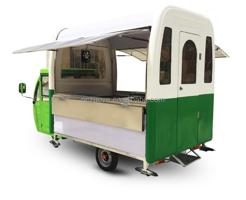 mobile k che lkw mini hot dog pizza eis essen lkw. Black Bedroom Furniture Sets. Home Design Ideas