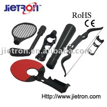 7 in 1 Sports Pack for PS3 Move JT-1007103