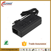 12V 5A 30V 2A Desktop Connection Power Supply For Laptop Notebook