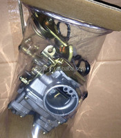 engine carburator 21100-73430