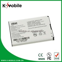 New for ZTE Li3715T42P3H654251 Battery for ZTE MF60 4G Wireless Router Mobile WiFi Hotspot