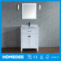 bathroom cabinet sanitary ware home furniture used contemporary furniture