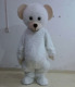 sm 480 plush teddy bear mascot costume adult teddy bear costume