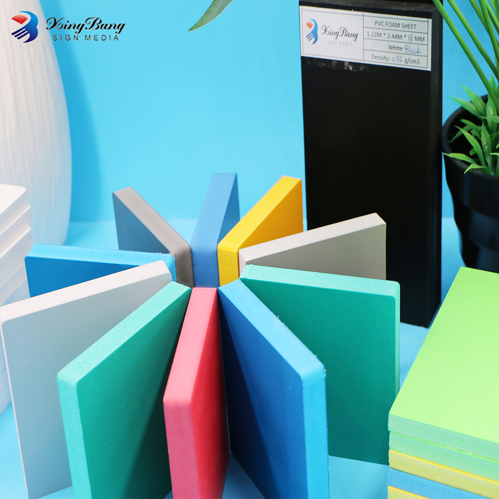 Colored Pvc Sheets | www.topsimages.com
