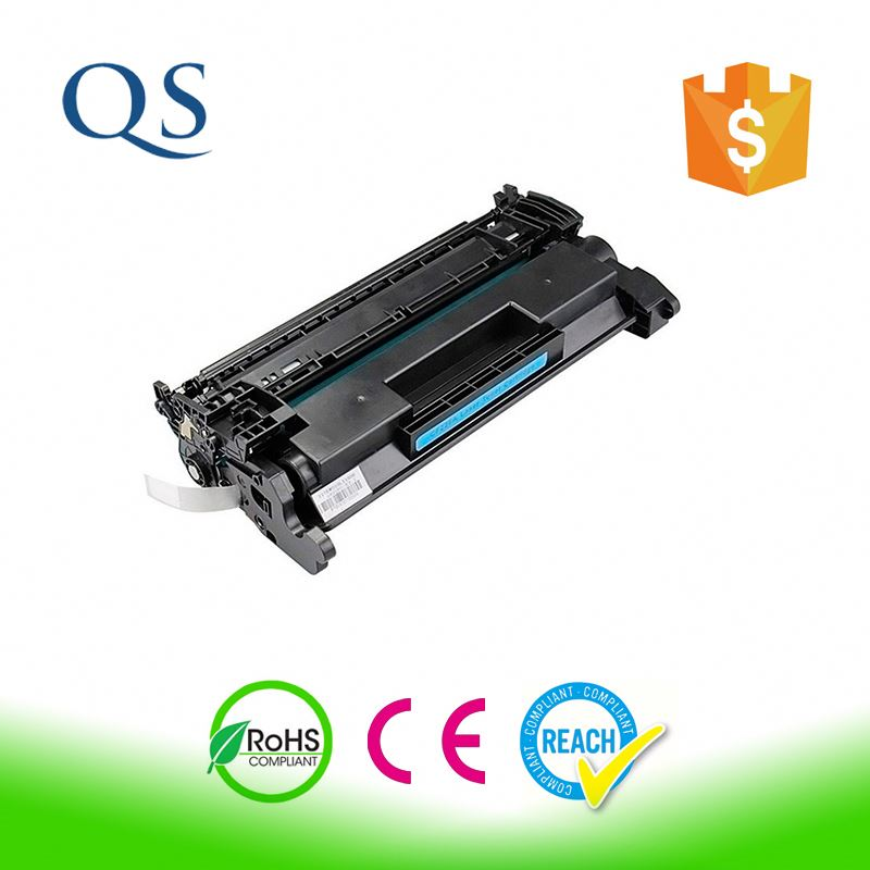 TN420 TN450 TN410 TN2250 TN2260 Compatible Universal printer cartridge for brother
