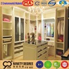 Foshan Naniya Household customize wardrobe and closet for private house shelf wardrobe