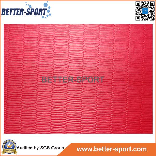 China High Quality Tatami Jiu-jitsu Mat