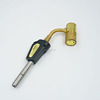 /product-detail/portable-cassette-electronic-ignition-flame-tank-k101-welding-gun-torch-welding-60421538298.html