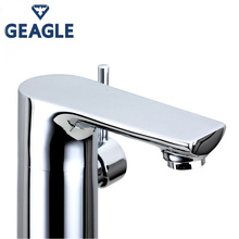 China Alibaba Hot Selling Automatic Bathroom Health Sensor Faucet
