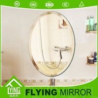 Silver Mirror Use For Furniture And