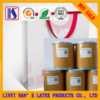 Han's water-based sealing rubber compound