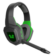 High quality video game headphone top gaming headsets