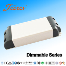 350mA 14.7W Dimmable OEM LED Driver/Power supply with PWM/ac to dc indoor dimming Driver TJBFT-42350A0440