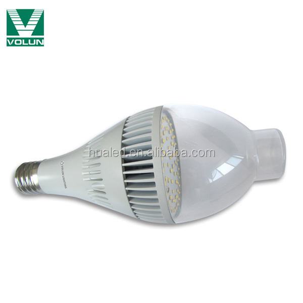 2014 china shenzhen e39 e40 factory led light high bay 20-100w retrofit