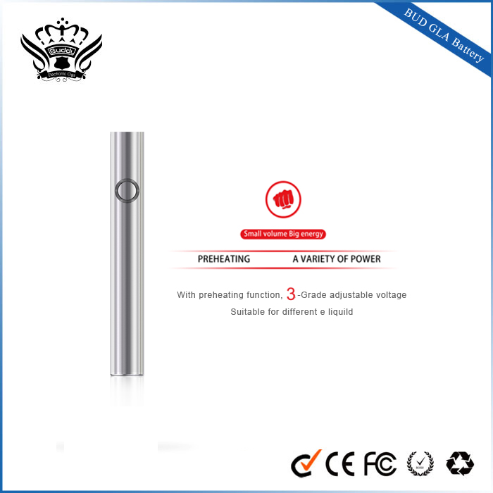 shenzhen factory products high quality vaporizer sweden electronic cigarette