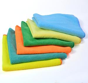 walmart kitchen towels wholesale kitchen towel suppliers alibaba