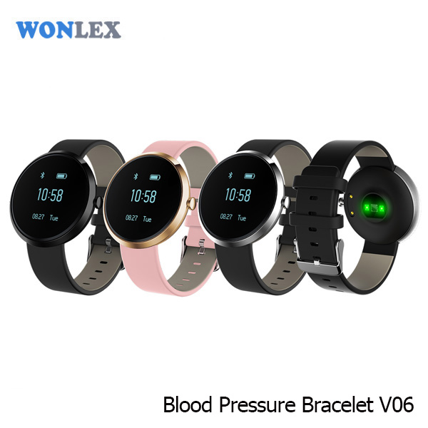 2017 high quality fit bit flex/smart bracelet/bluetooth pedometer/activity tracker