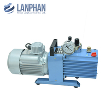 Best Price Top Grade Cooling Vacuum Pump Machine for Printing