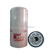 wholesale water separator Filter FS1000 with high quality