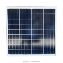 Chinese best quality hot selling 250w system solar panel photovoltaic