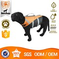 Custom Simple Style Dog Coats Wholesale Professional Pet Production Manufacturer