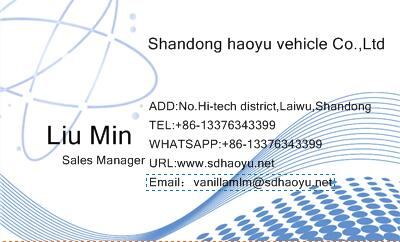 mini small electric car smart RHD/LHD CKD with 5 passegers for family