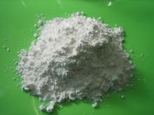 High softening point low viscosity good chemical stability oxidized polyethylene wax