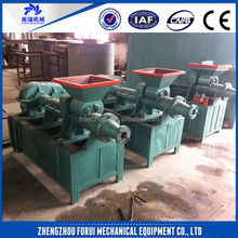 Hot sale coal rods pressing machine coal rod making machine for sale