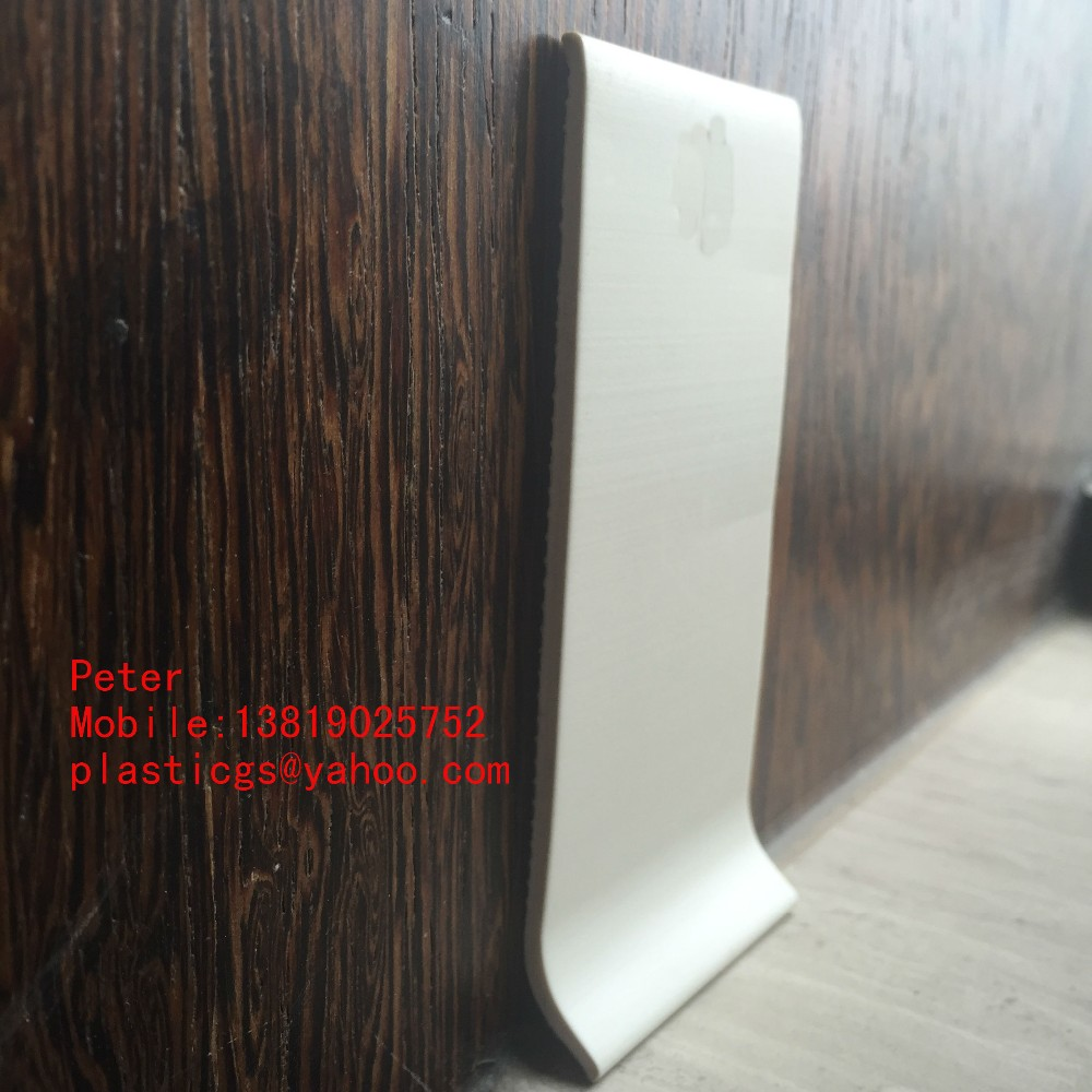 Pvc Wall Molding : Wall molding view gs product details from