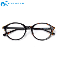 New Style Vintage 2017 Acetate Women