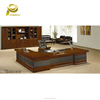 Anti - water modern office furniture / office furniture price in 5 - 10 years warranty