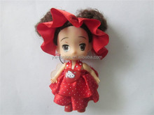 candy doll model toy for girls toys