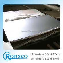 cold rolled x20cr13 stainless steel sheet price