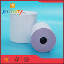 cheap custom watermark paper with best quality