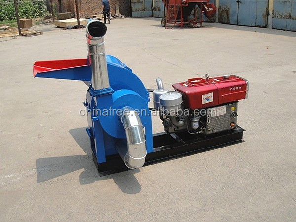 2016 hot sale cow feed machine/used animal feed machine with high quality