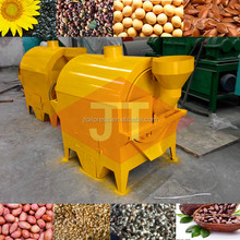 2015 hot sale High Quality Peanut Electric Roaster/Electric Roasting Drying Machine
