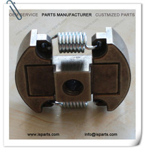 Best Quality Cheap Chainsaw Clutch Perfectly Fit 2500 25CC Parts