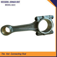 motorcycle engine connecting rod for bicycle 6D31