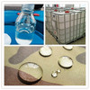 raw material price silicone oils PMHS waterproof coating for tiles
