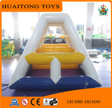 Good Quality of Water Sports Equipment for sale/Enjoy inflatable watter sport
