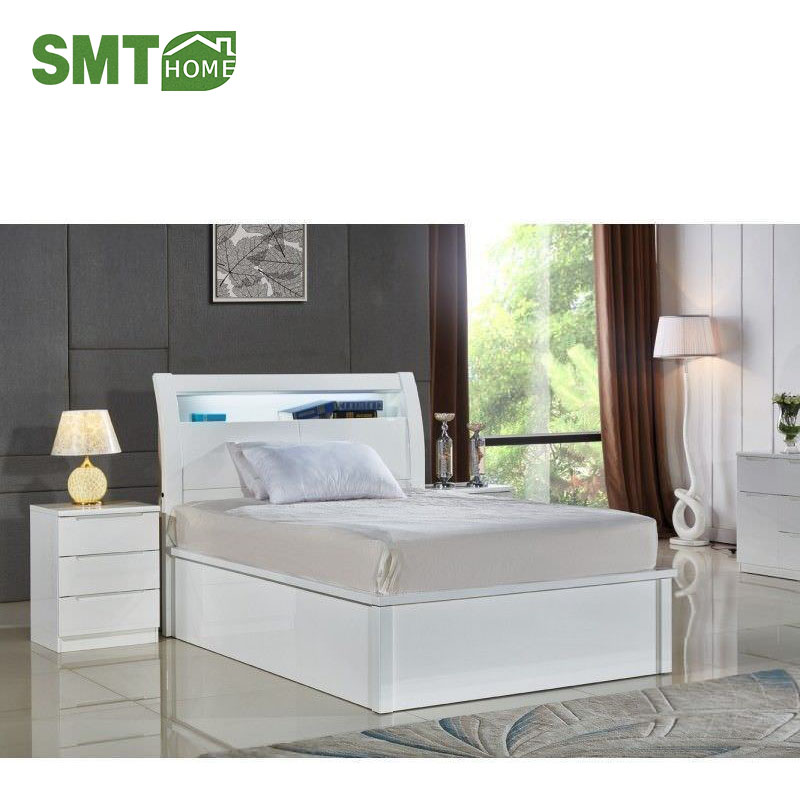 Modern Solid Pine Folding Adult Wood <strong>Bed</strong> Design double <strong>bed</strong> triple <strong>bed</strong>