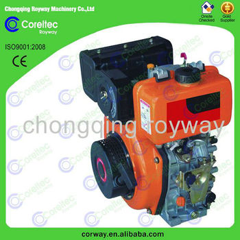 Made in China! 2% promotion,4-cylinder diesel engine for sale