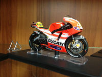 Chinese Products Wholesale die cast miniature motorcycle model toy