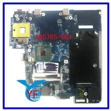 Grade A+ 434725-001 DV6000 Intel 945 integrated used laptop motherboard